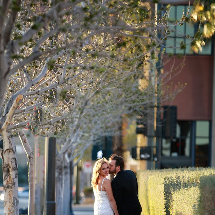 Las Vegas Wedding Photography by Stacy Frick Photo