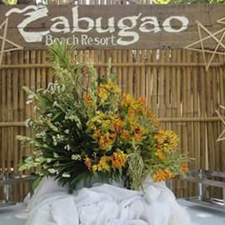 Ilocos Wedding