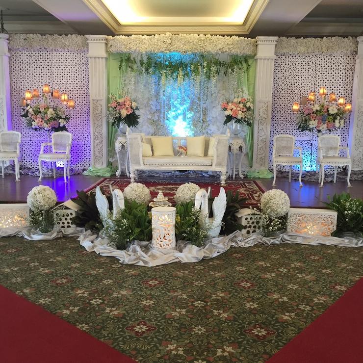 Rangga&Rina Wedding