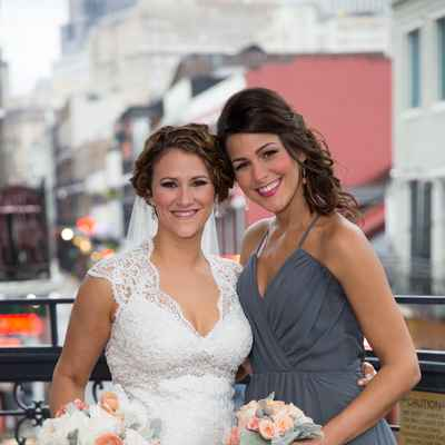 Outdoor white lace wedding dresses