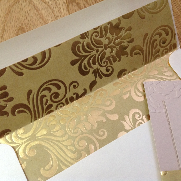Speciality Envelopes