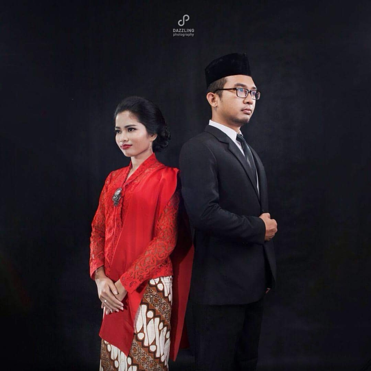 Wedding and Pre-wedding
