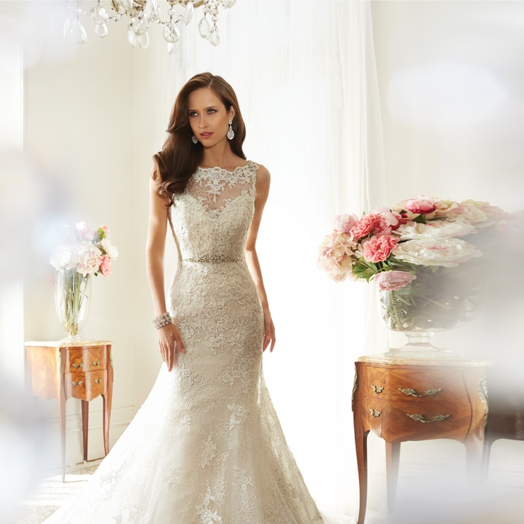 Palmetto Bridal Boutique