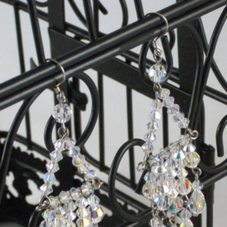 Stunning Jewellery Pieces