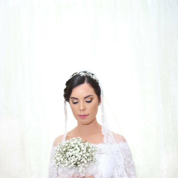 """Lianabel & Victor """"wedding"""""""