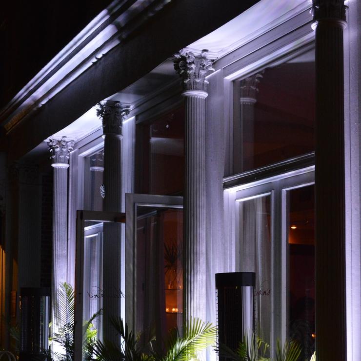 Charleston,SC weddings