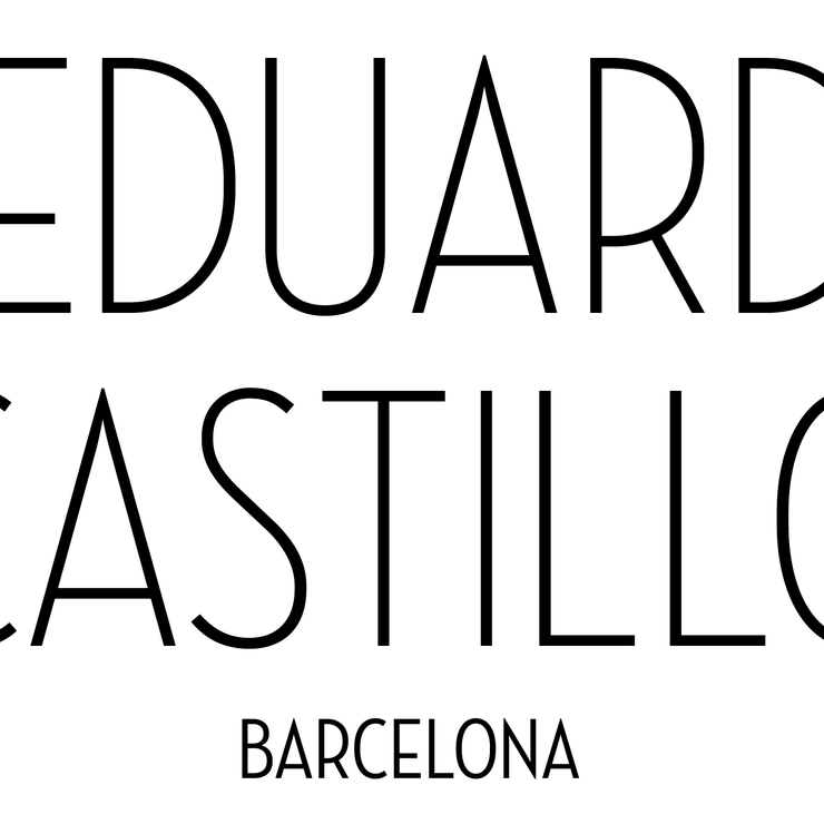 About Eduard Castillo Barcelona
