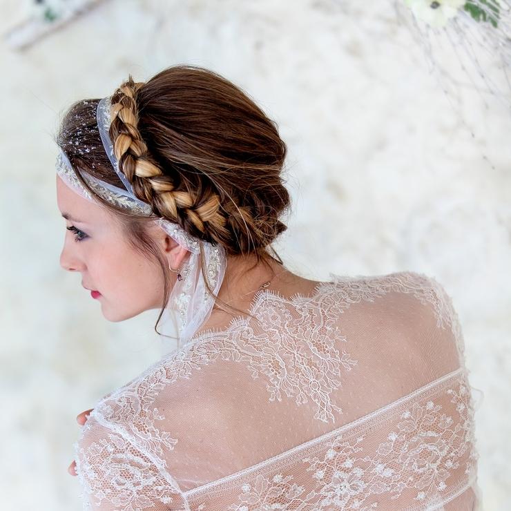 US Bride' styles