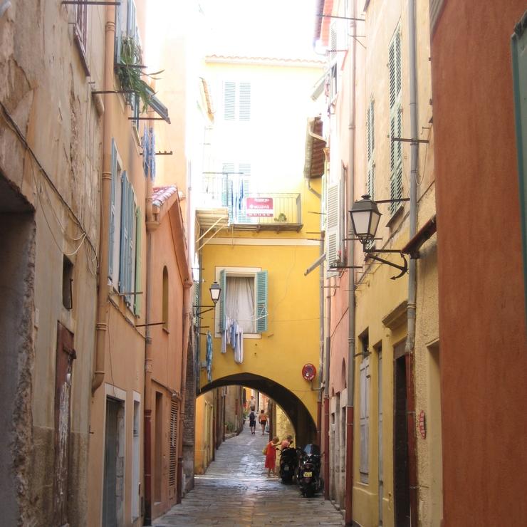 Honeymoon Cruise - Italy, Celebrity Summit