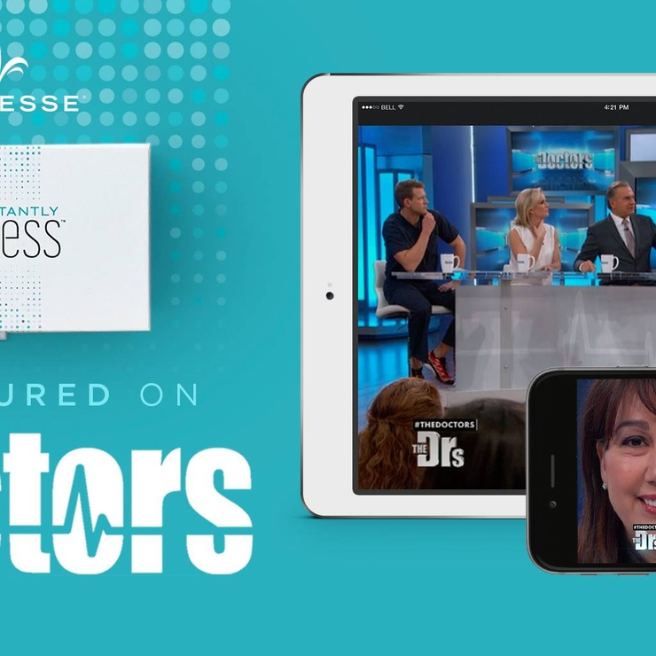 Instantly Ageless ™