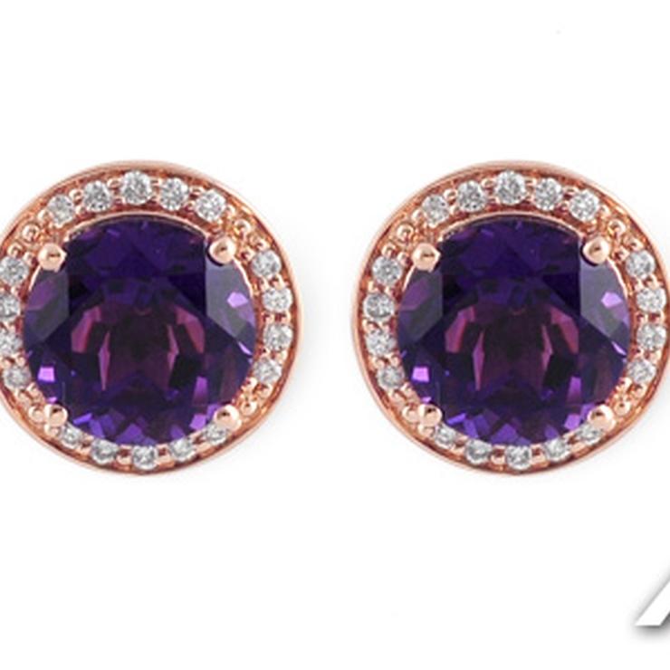 Allison-Kaufman Jewelry