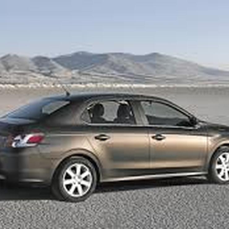 Rent a car Marrakesh