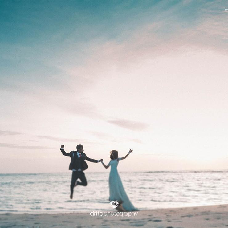 Philip + Alan | Wedding | Candidphotography