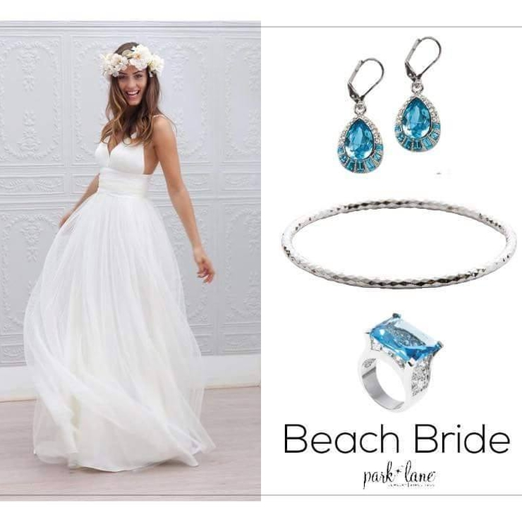 What style Bride are you?