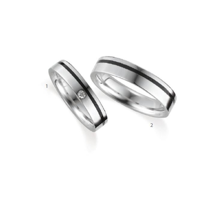 DiamondCHEERS 日本結婚戒指環 GIA Diamond Ring
