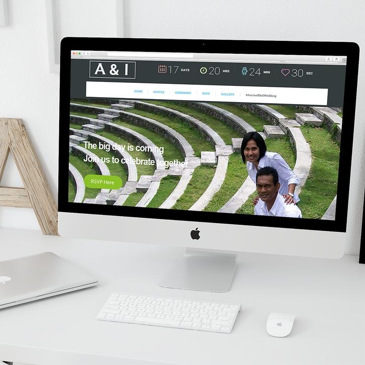 asrinaikbal.com
