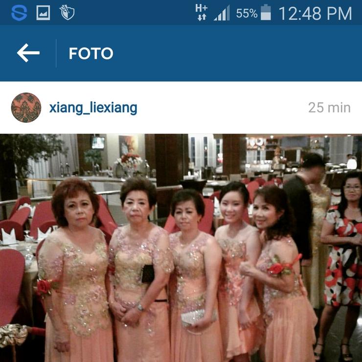 wedding dress,family of the bride dresses, sweet 17th dress