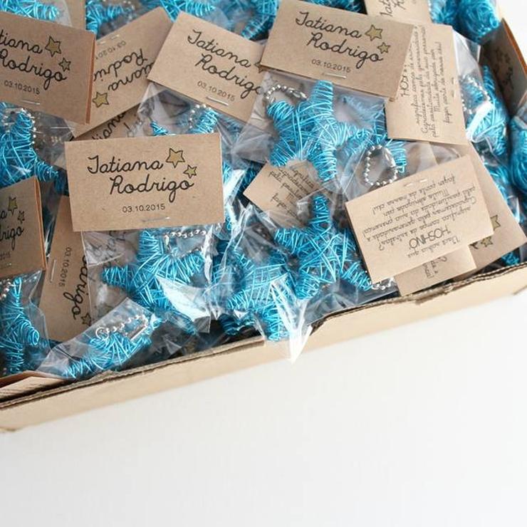 {creative chic style for your wedding & celebrations} Orçamento somente por e-mail:  lojaoui@gmail.c