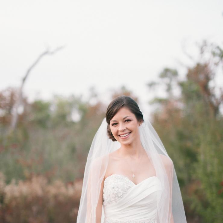 Wedding - Kaitlyn Colson