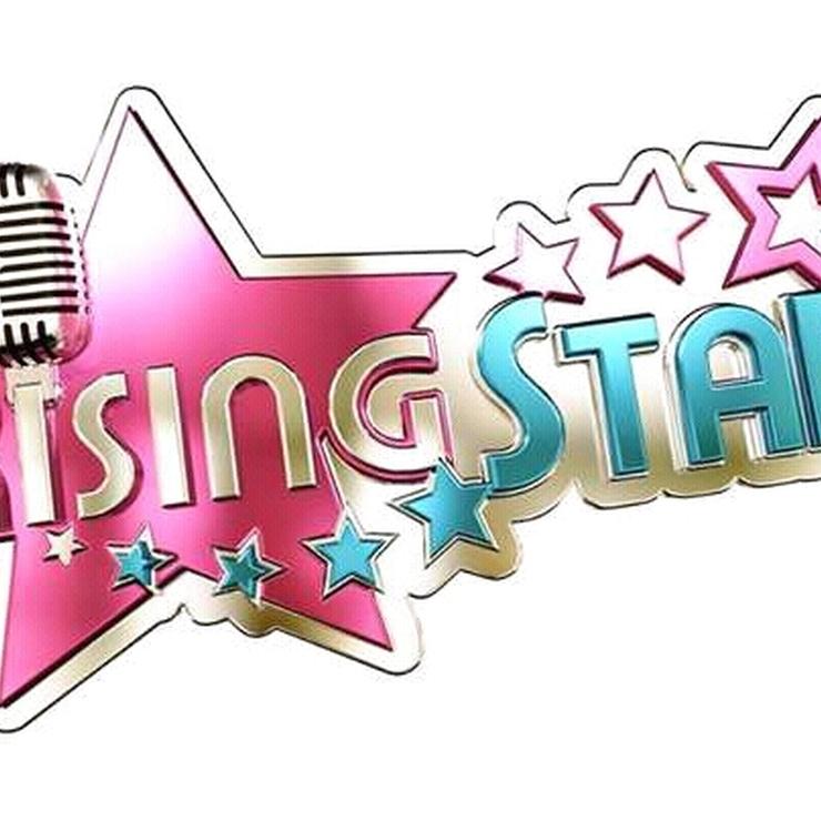 Events & ProductionStaff/Host/Talent/Event Coordinator