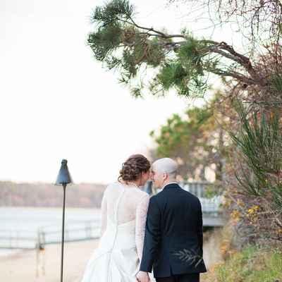 Black long wedding dresses