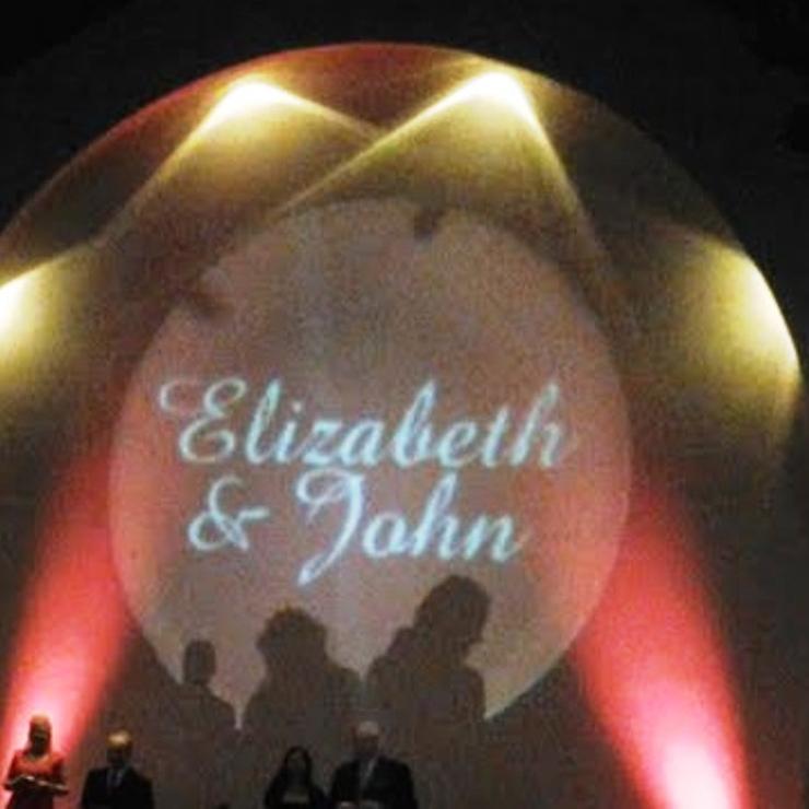 Music Mania Events - Weddings