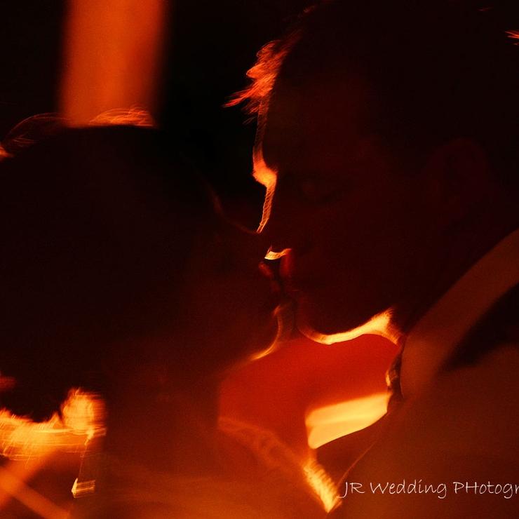 JR Wedding Photography