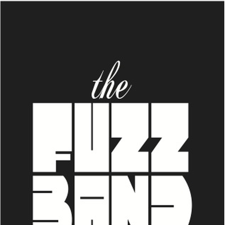 the fuzz band