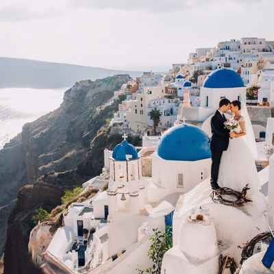 European wedding photo session ideas