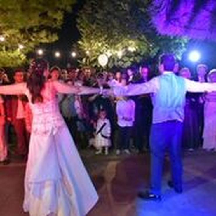 Anna&Albert wedding