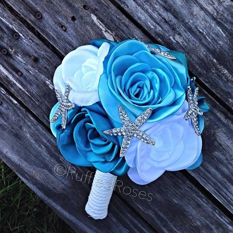 Custom KeepSake Bouquets