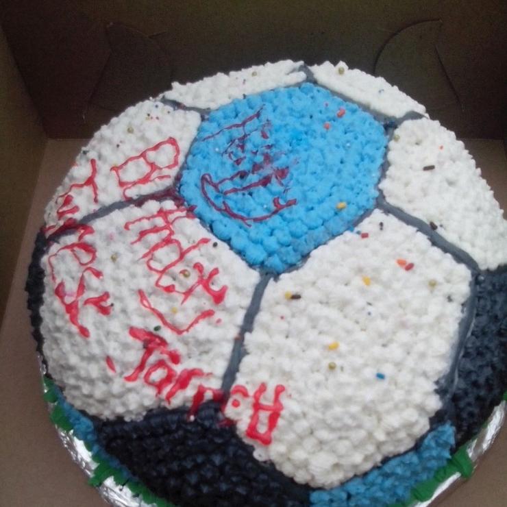 birthday Settings