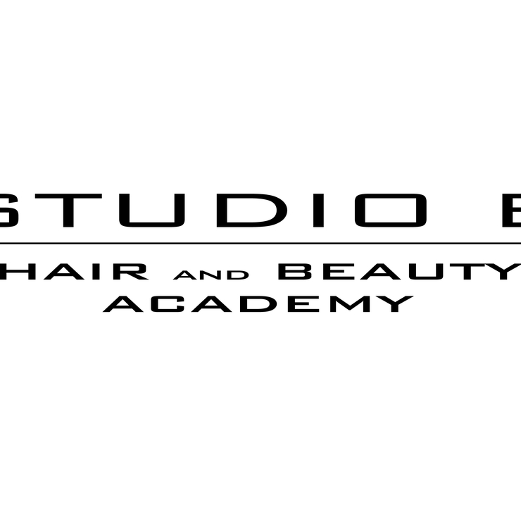 Established in1986, Studio B Hair & Beauty Academy