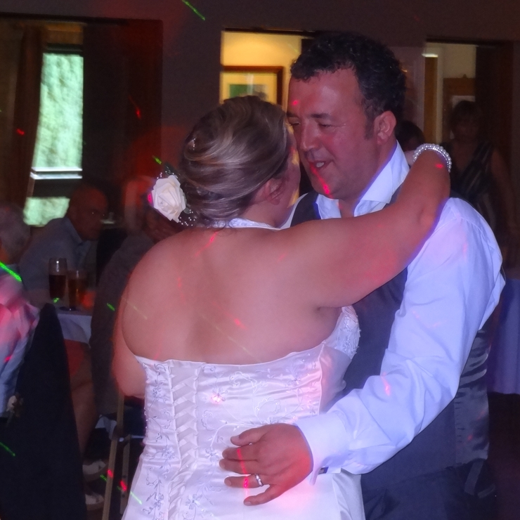 Jamie Pugh wedding, Ystrad mynach dance centre, caerphilly, South Wales,