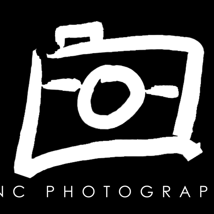PNC Photography
