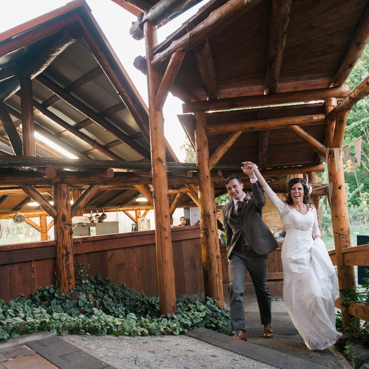 Vancouver BC Wedding Photographer