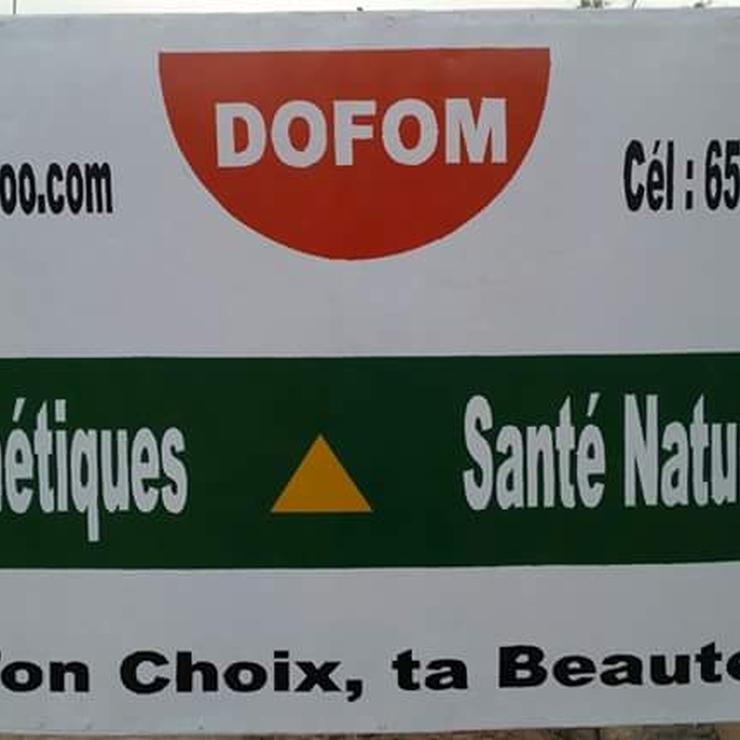 dofom