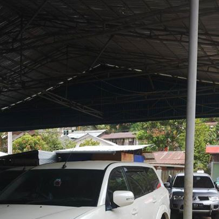 stabil rent Balikpapan