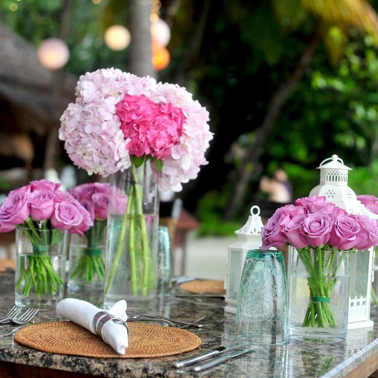 Amy & David Destination Beach Wedding in Maldives Island Banyan Tree Vabbinfaru