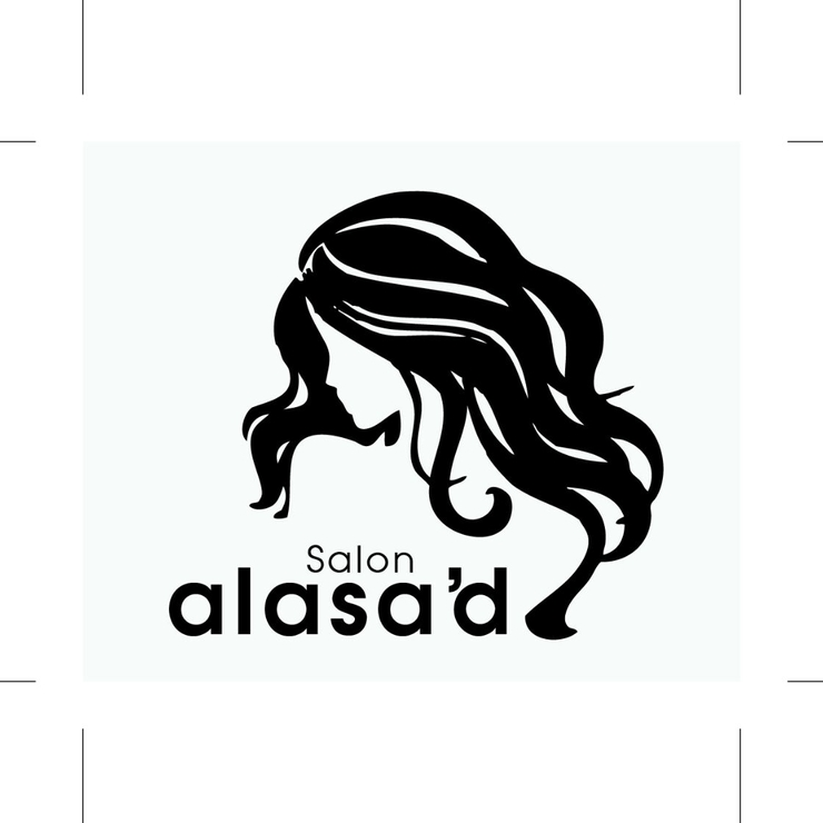 alasad salon