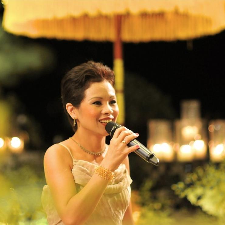 Wedding Singers & Bands