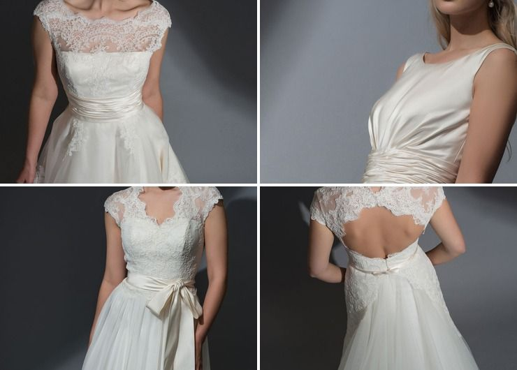 Louise Bentley Designs