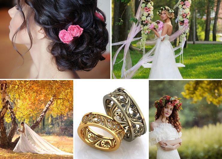 romantic riverzea wedding dream
