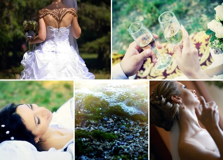 Wedding phtography by Studio Mirela