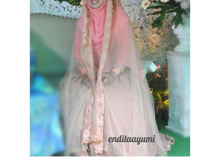 Wulan's Wedding