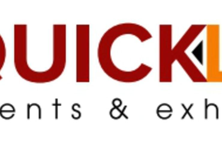 www.quicklinkuae.com