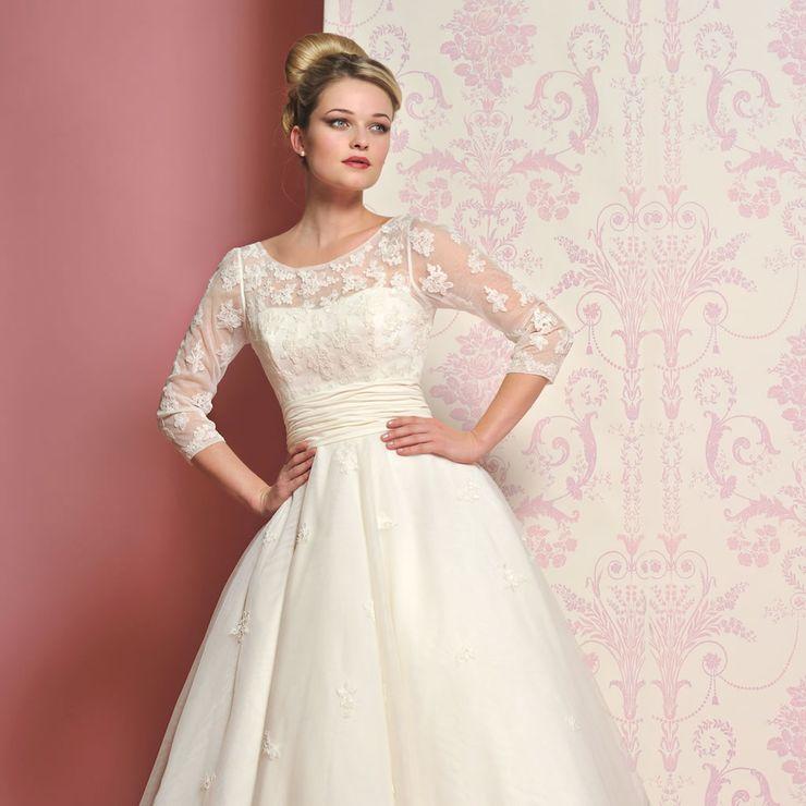 Lou Lou Designer Dresses