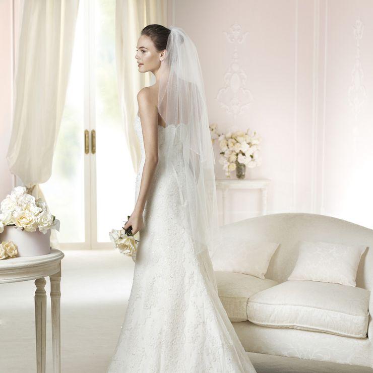 Bridal & Bridesmaids