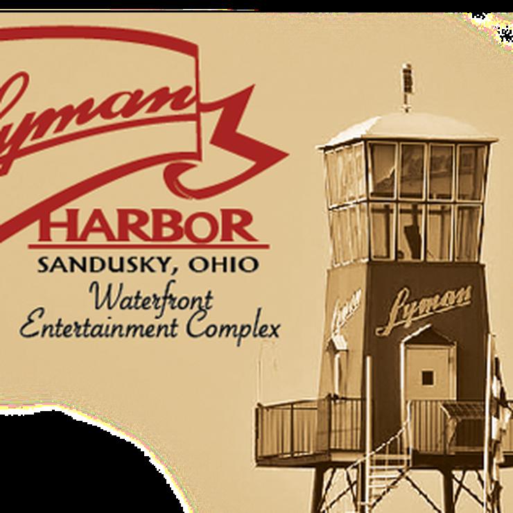 Lyman Harbor