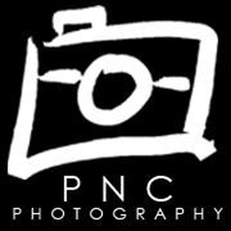 Peeknclick logo